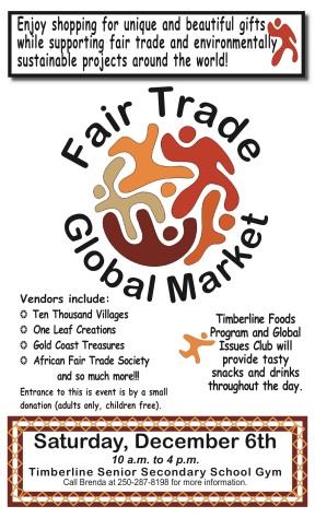 Fairtrade-8x14_2014